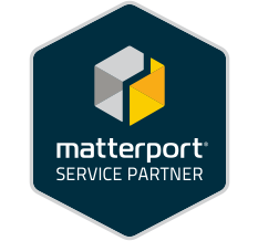 Matterport, San Diego, Los Angeles, Orange County, SD,LA, OC